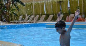 Villaggio Turistico Kikki Village Resort Modica
